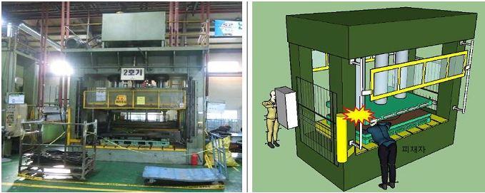 첨단 산업안전교육