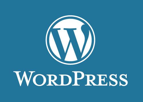 왜 워드프레스로 기업 홈페이지를 제작해야 할까요?